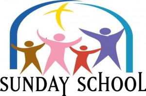 sunday school2